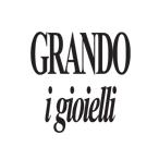 Grando Gioielli