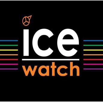 Ice-Watch_Logo