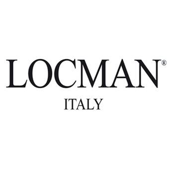 LOCMAN- 2