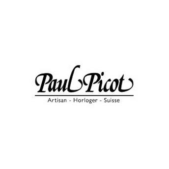 PAUL PICOT X SITO