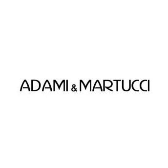 adami_martucci