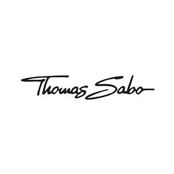 thomas_sabo