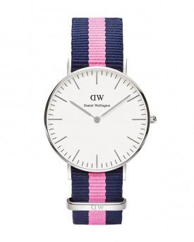 orologio donna 1
