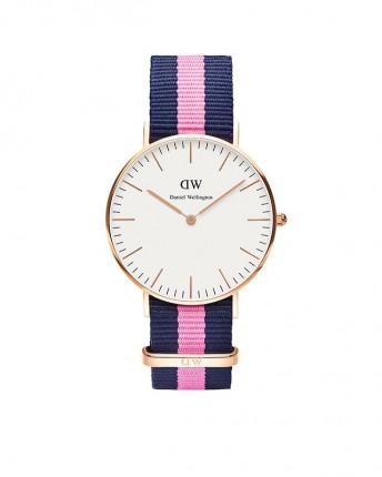 orologio donna 2