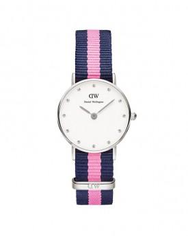 orologio donna 3