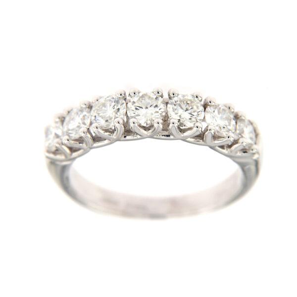 anello riviera donna