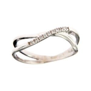 anello donna regalo