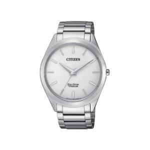 orologio classico citizen