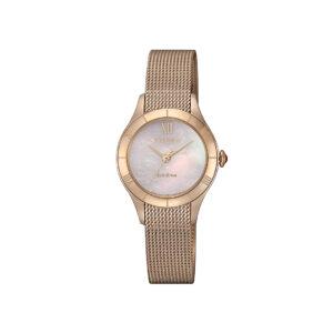 orologio citizen donna