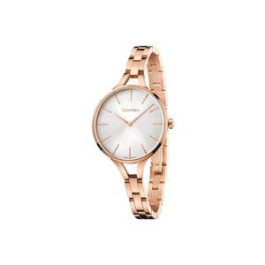 offerte orologi donna calvin klein