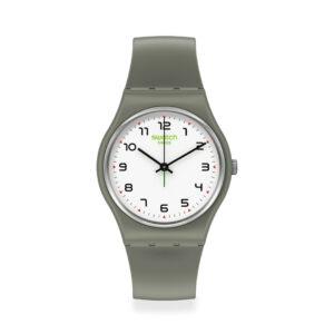 orologio novità swatch